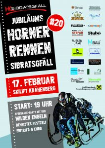 Hornerrennen17_Feb_2017
